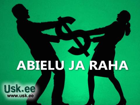 Abielu.raha.finantsid_b