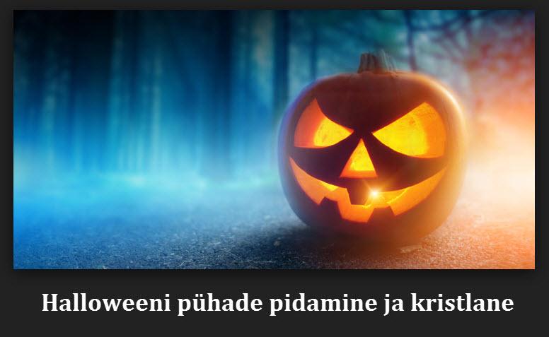 halloween-kristlane-kristlased-kirik