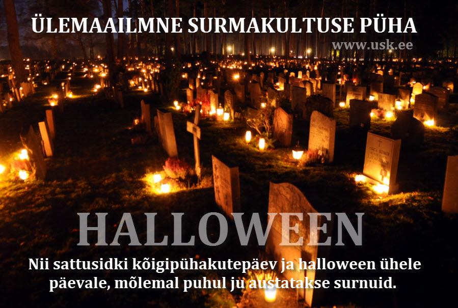 kõigipühakutepäev-halloween-nõidus