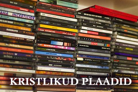 Kristlikud-plaadid-kristlik-muusika-cd