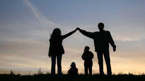 perekond-jumal-kirik-kristlane-usk