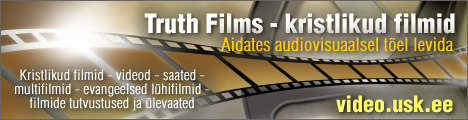 Truth Films