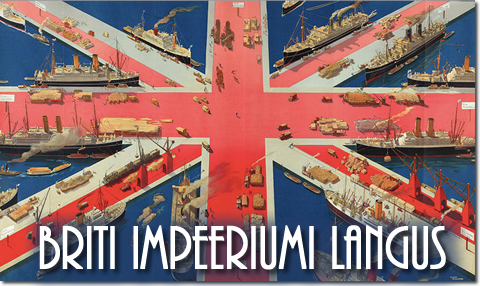Uk-brittide-inglismaa-langus